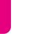 L'OJD met à jour le classement des sites internet et applications Header_left2_rose